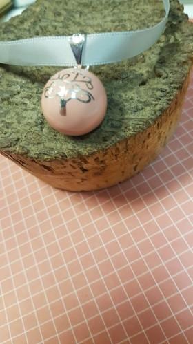 bolas-arbre-de-vie